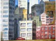 EH-Paintings-City-004
