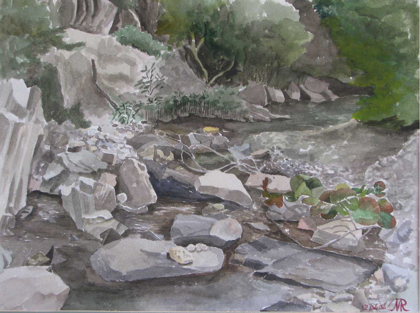Brook-&-Stones---Sttom-3